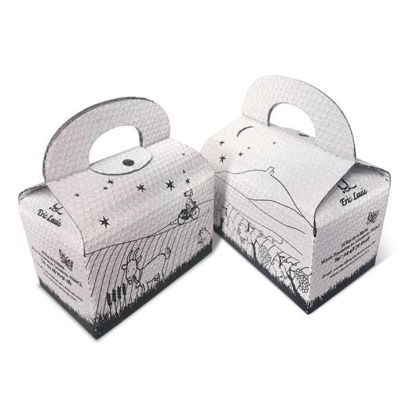 35036-Lunch-Box