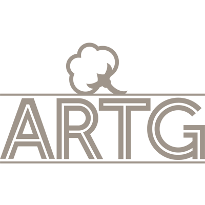 A&R Textile Group