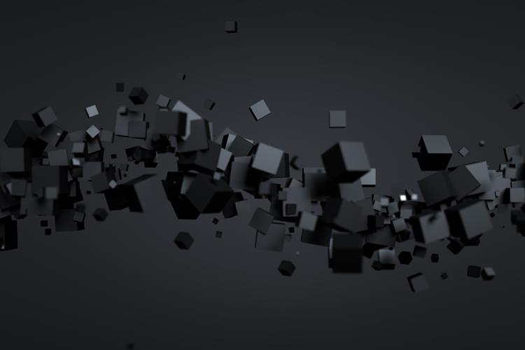 Aanbestedingen, een black box