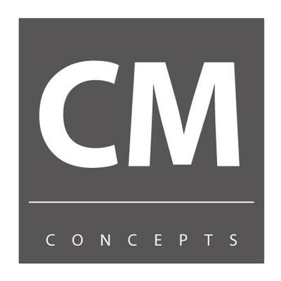 Custom Made Concepts
