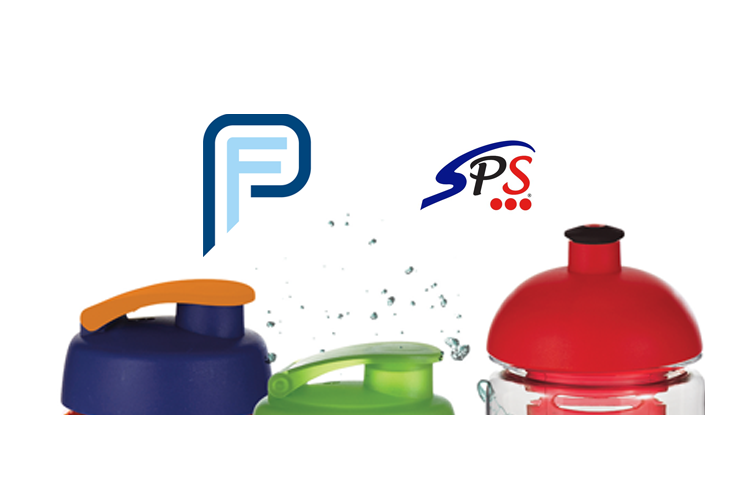 PF Concept Int. neemt SPS over