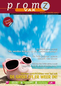 Cover PromZ Vak 04-2017