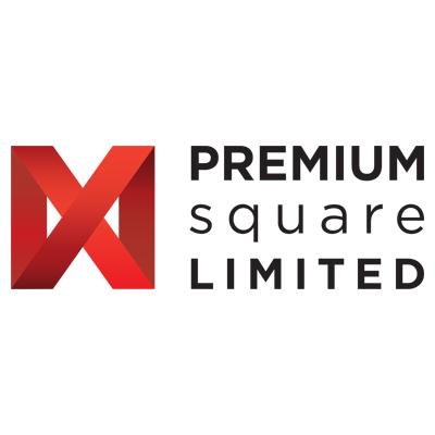 Premium Square Limited
