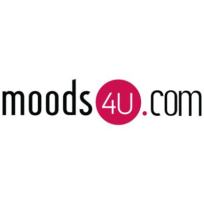 moods4u