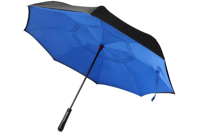 Reversible Paraplu