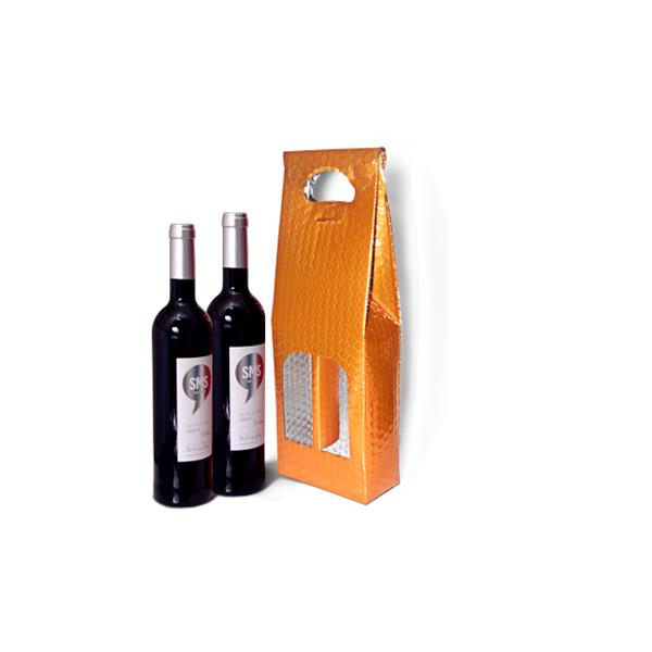 35004-2-Bag-for-2-bottles