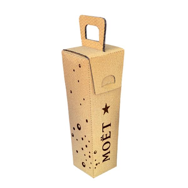 35072-Bottle-bag