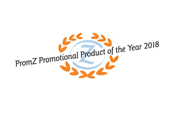 Jurering PromZ Promotional Product of the Year
