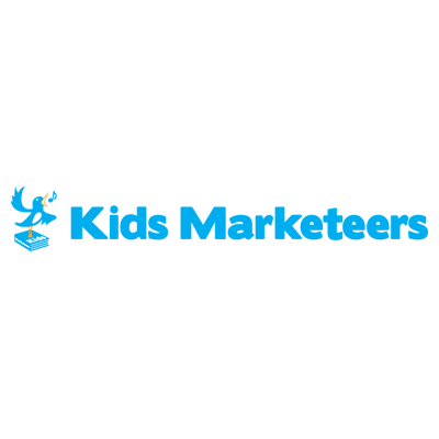 Kids Marketeers