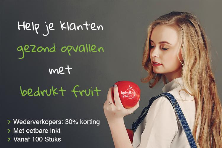 bedruktfruit_nl - gezond opvallen_750x500px