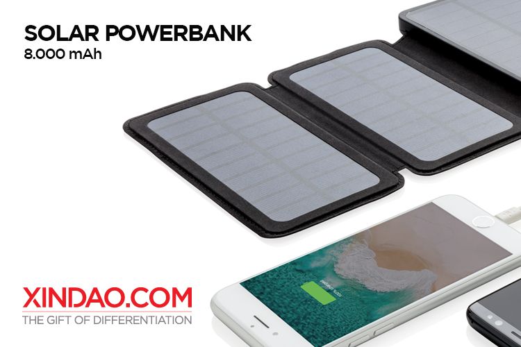 solar-powerbank_500x750px