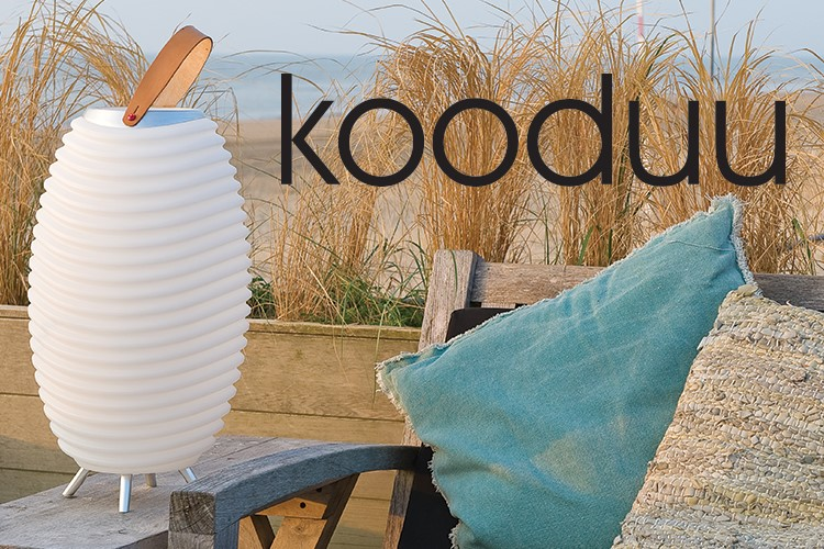 kooduu intraco
