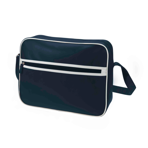 shoulder bag RETRO