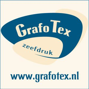GrafoTex logo