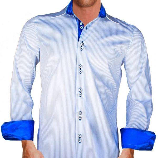 Shirt Custom made