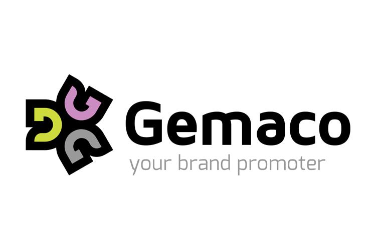 Promospecialist Gemaco lijft Britse sectorgenoot in