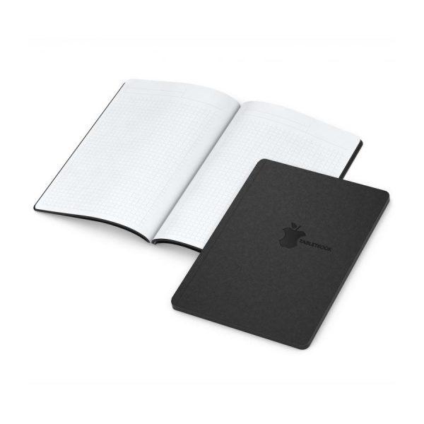 Tablet-Book Pocket, Native