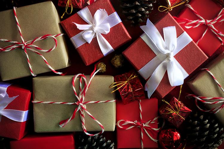VNS Kerstpakketten levert weer kerstpakketten aan wederverkopers