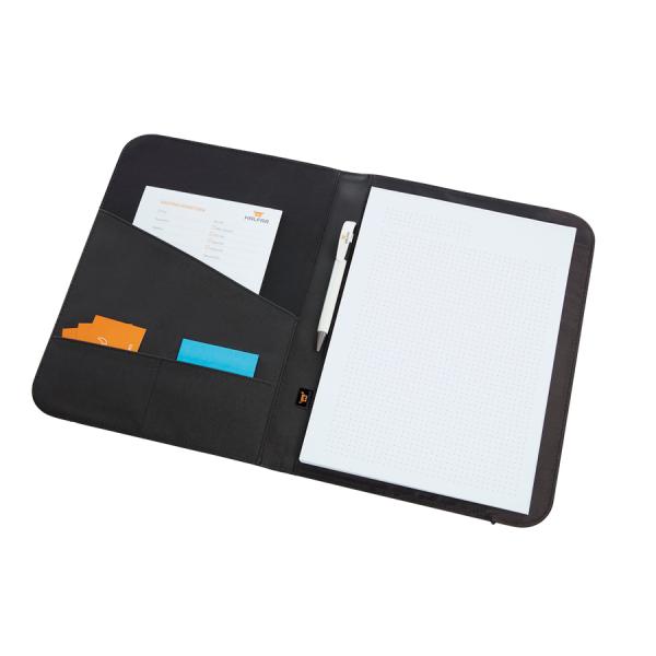 Conference Folder Script