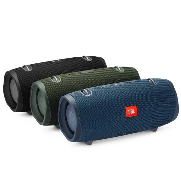 JBL Xtreme 2 draagbare Bluetooth-luidspreker