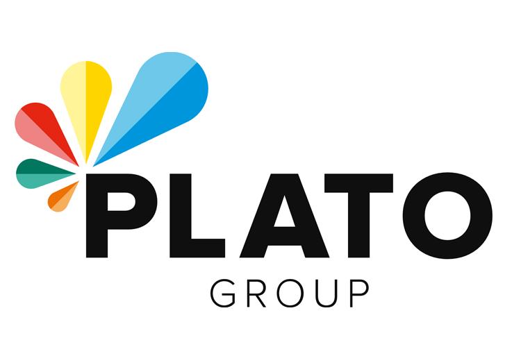 Nieuwe organisatiestructuur bij Plato Group