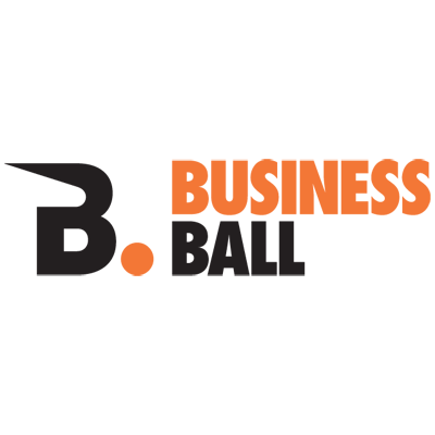 Businessball