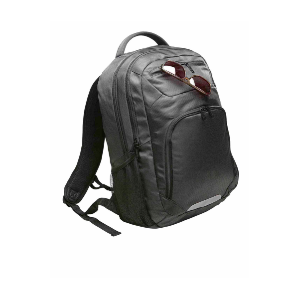 Notebook Backpack Premium
