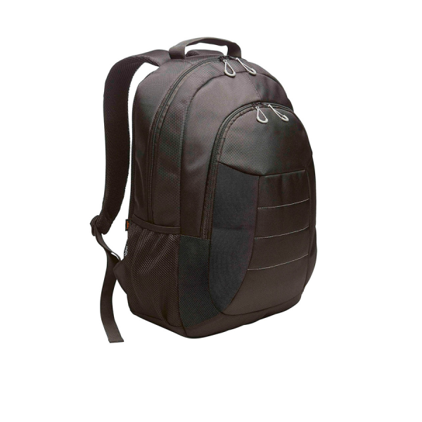 Notebook Backpack Impulse