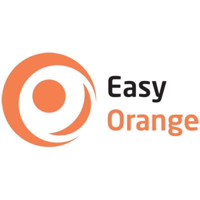 EasyOrange