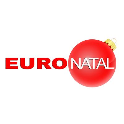 Euronatal