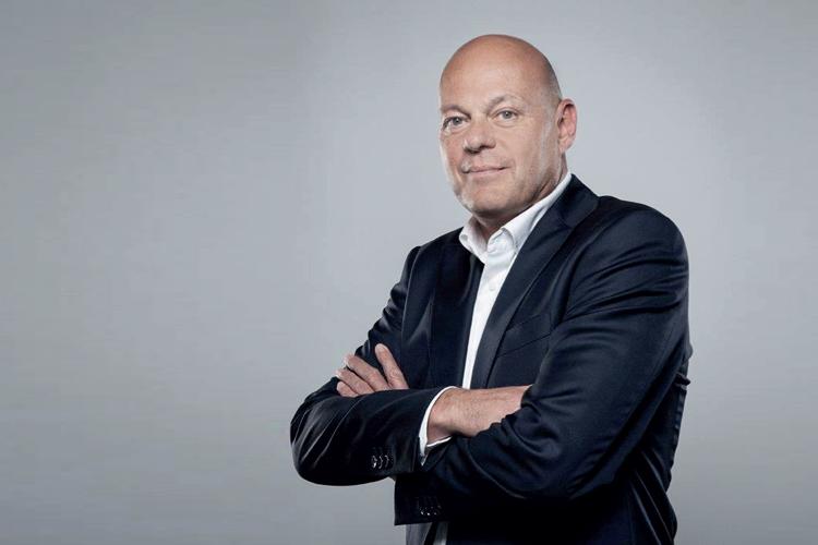 Hans Poulis verwerft meerderheid aandelen IGC