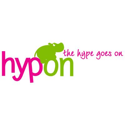Hypon