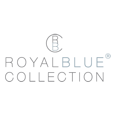 Insideout - Royal Blue Collection