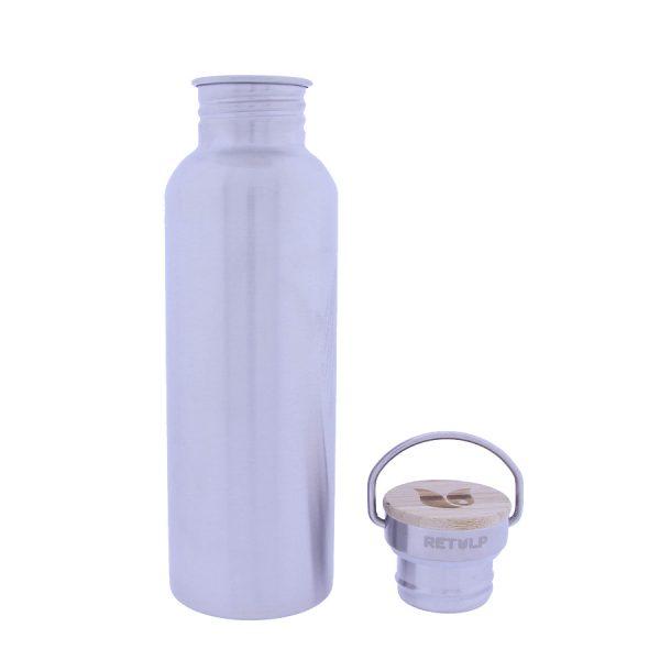 Retulp Urban 750ml Stainless Steel drinkfles bedrukken (1)