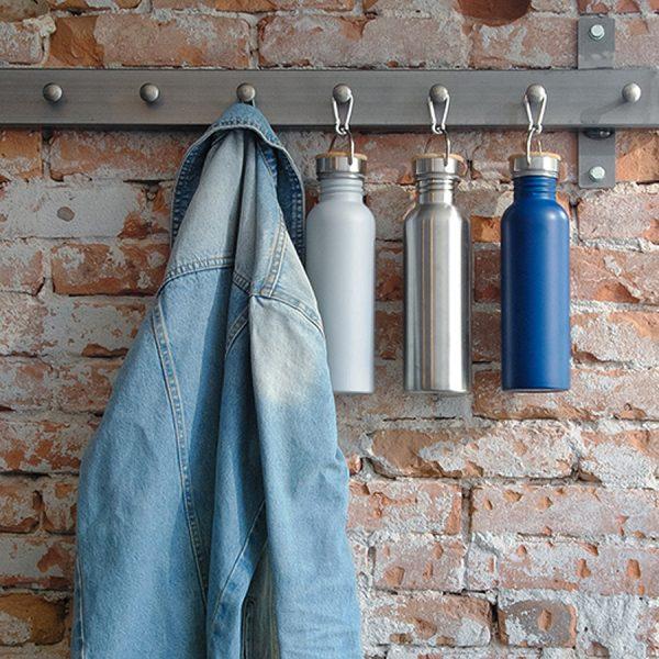 Retulp Urban 750ml Stainless Steel drinkfles bedrukken (5)