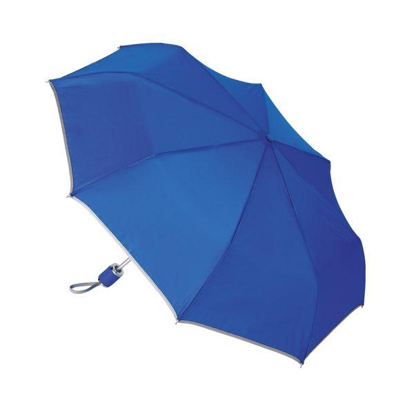 Foldable umbrella BILLY