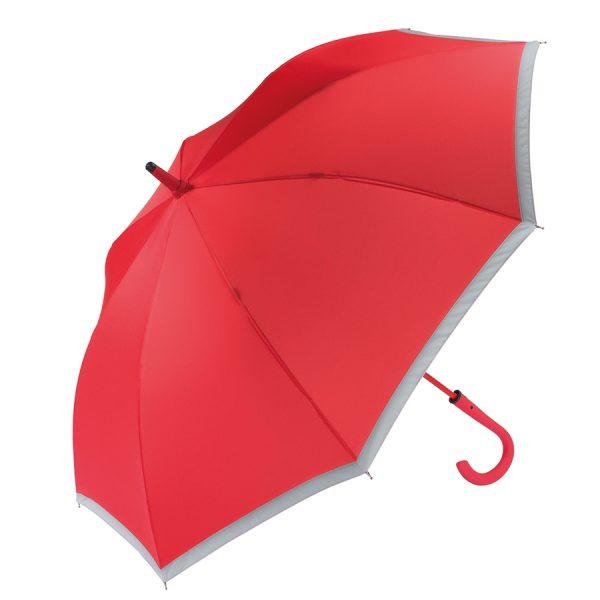 Umbrella STRIKE