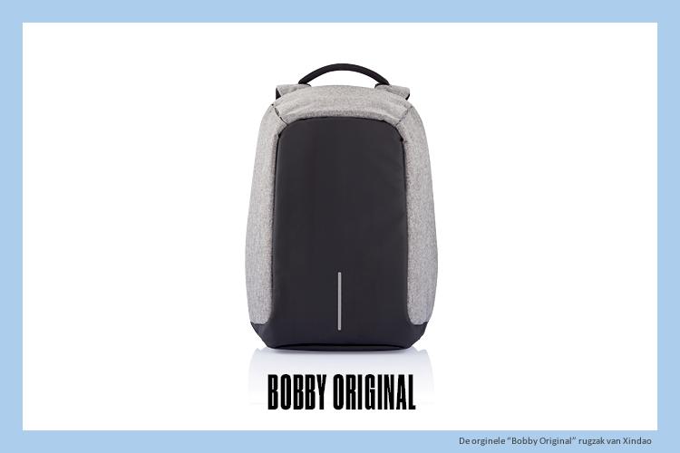 bobby-original-rugzak