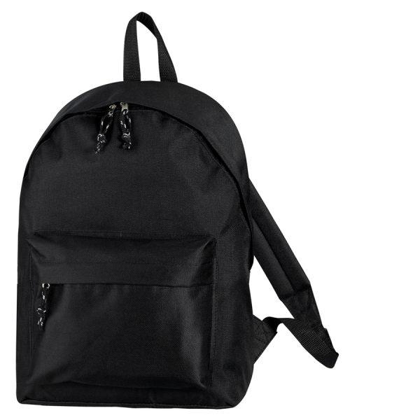 Backpack CHEESY