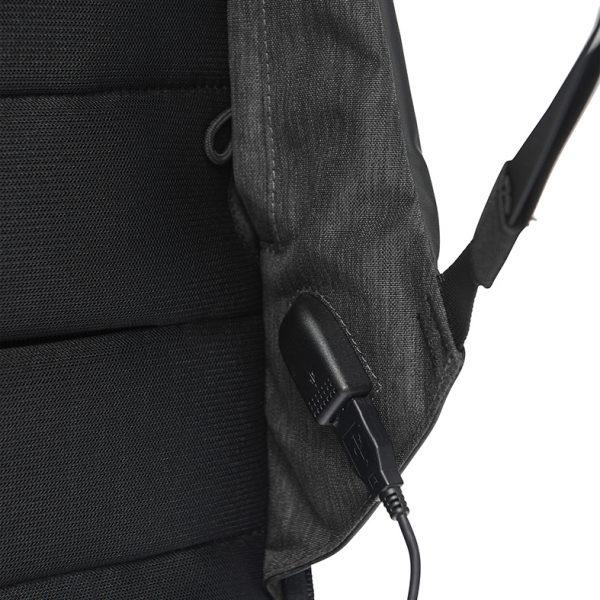 Backpack LOCKER