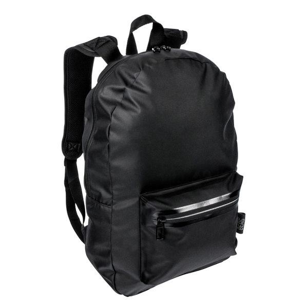 Backpack MELBOURNE