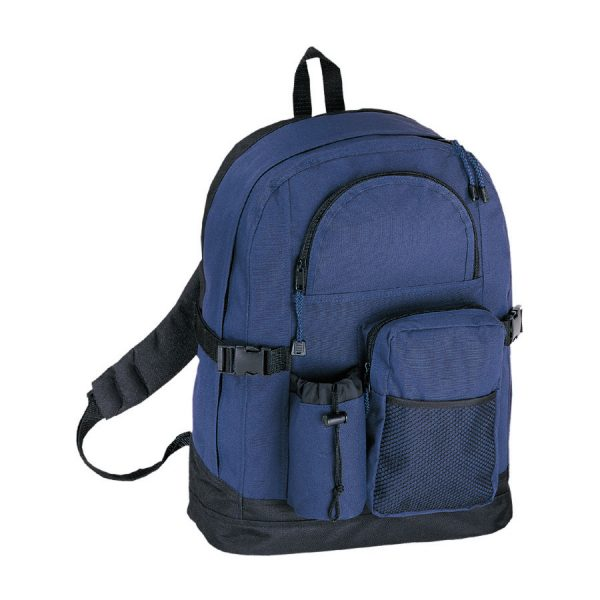 Backpack SPEED