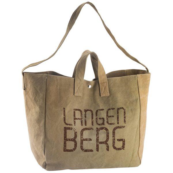 Carrier bag NB-7305-50
