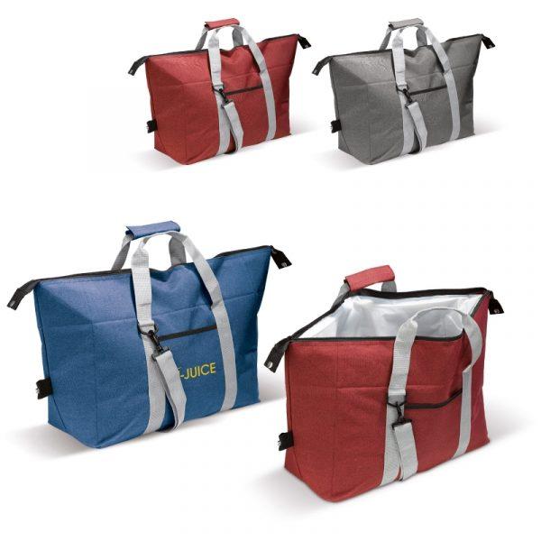 Cooling bag 300D - LT95133