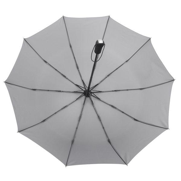 Foldable umbrella CLEVER