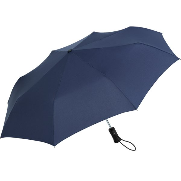 Foldable umbrella RAY