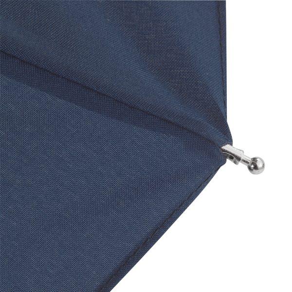 Foldable umbrella SCOPE
