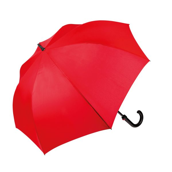 Guest umbrella BIG ONE