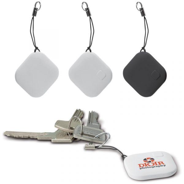 Key Finder - LT93201