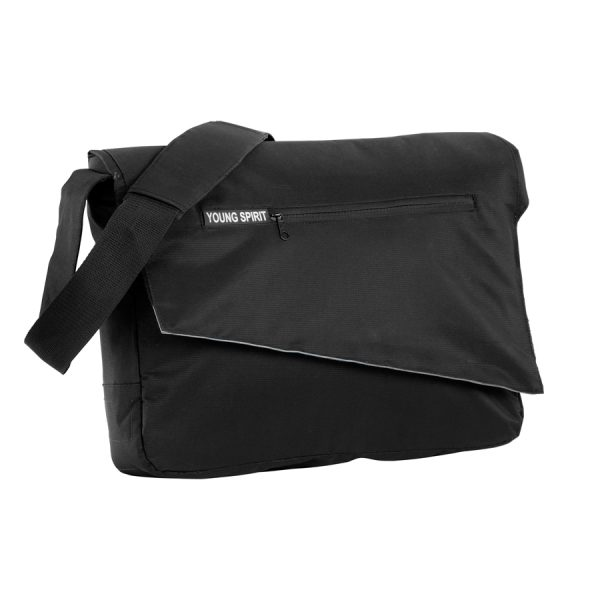 Laptop bag ARKANSAS